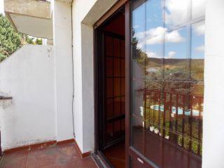 Atico en venta en Labastida de 251  m²