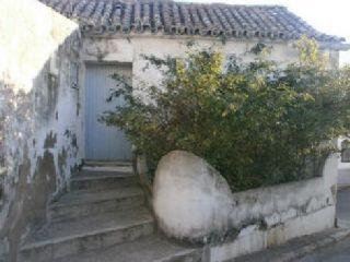Atico en venta en Benalup-casas Viejas de 70  m²