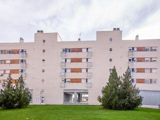 Atico en venta en Fuenmayor de 84  m²