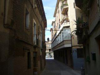 Atico en venta en Villafranca de 324  m²