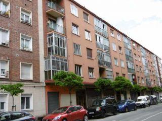 Duplex en venta en Vitoria-gasteiz de 113  m²