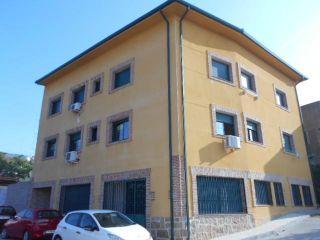 Duplex en venta en Sotillo De La Adrada de 57  m²