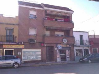 Local en venta en San Jose De La Rinconada de 133  m²