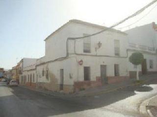 Atico en venta en Villamartin de 165  m²