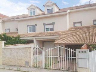Atico en venta en Horcajo De Santiago de 175  m²