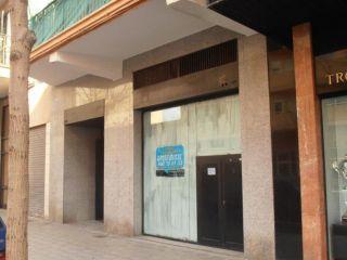 Local en venta en Palma De Mallorca de 312  m²