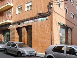 Local en venta en Ibi de 247  m²