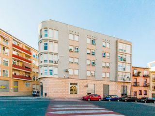 Local en venta en Alcoy/alcoi de 240  m²