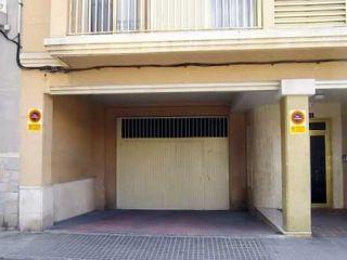 Garaje en venta en Crevillent de 28  m²