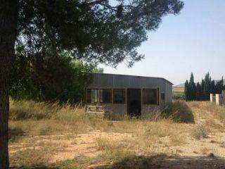 Otros en venta en Pinós (el)/pinoso de 24410  m²