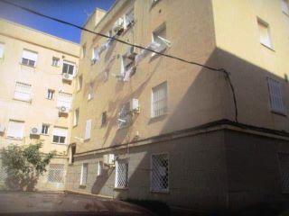 Piso en venta en Cartagena de 56  m²