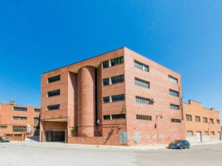 Local en venta en Alcoy/alcoi de 627  m²