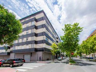 Local en venta en Ibi de 246  m²