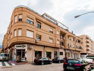 Local en venta en Petrer de 130  m²