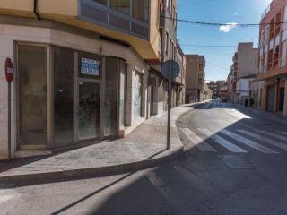 Local en venta en Callosa De Segura de 67  m²