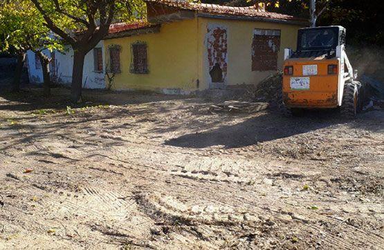 Chalet en venta en Paraje Las Umbrías, Polígono 2, Parcela 19, Almudaina