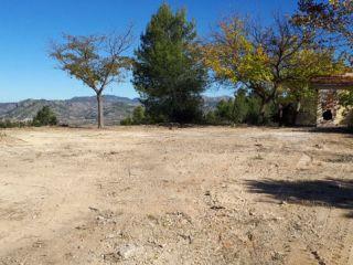 Chalet en venta en Paraje Las Umbrías, Polígono 2, Parcela 19, Almudaina 2