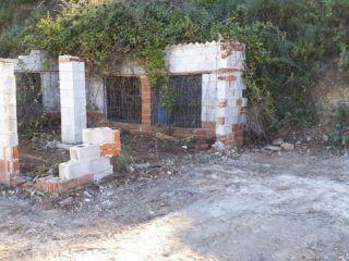 Chalet en venta en Paraje Las Umbrías, Polígono 2, Parcela 19, Almudaina 6