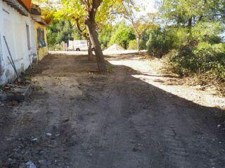 Chalet en venta en Paraje Las Umbrías, Polígono 2, Parcela 19, Almudaina 9