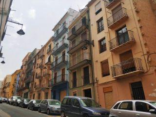 Piso en venta en Calle SANT NICOLAU, Alcoy/Alcoi 1