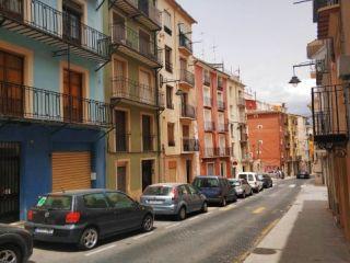 Piso en venta en Calle SANT NICOLAU, Alcoy/Alcoi 3