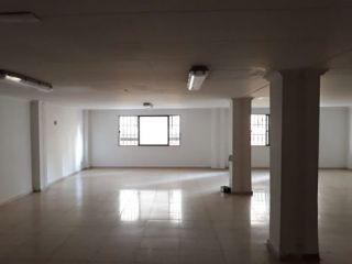 Local en venta en Elda de 113  m²