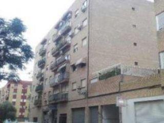 Local en venta en Valencia de 98  m²