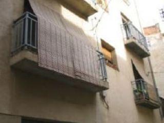 Garaje en venta en Valls de 27  m²