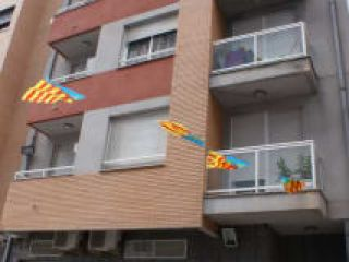 Piso en venta en Benicarló de 40  m²