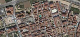 Suelo en Valencia