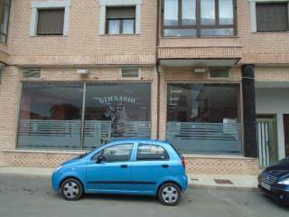 Local en venta en Magán de 296  m²