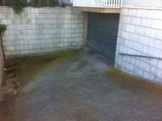 Garaje en venta en Llagostera de 25  m²
