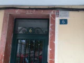 Piso en venta en Alicante de 89  m²