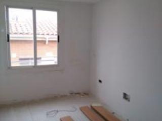 Piso en venta en Calella de 66  m²