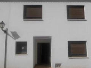 Piso en venta en Olmeda De Las Fuentes de 188  m²