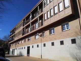 Piso en venta en Manzanares El Real de 130  m²