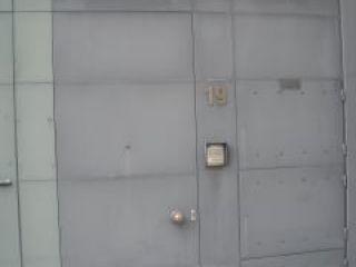 Piso en venta en Vilafranca Del Penedès de 201  m²