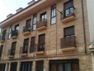 Piso en venta en San Fernando De Henares de 67  m²