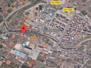 Otros en venta en Castellón De La Plana