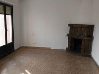 Piso en venta en Callosa De Segura de 93  m²