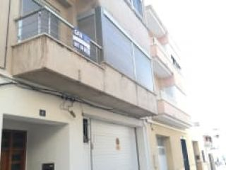 Piso en venta en La Font D'en Carròs de 140  m²