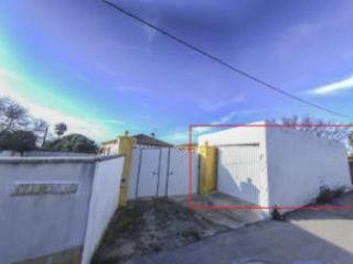 Piso en venta en Chiclana De La Frontera de 130  m²