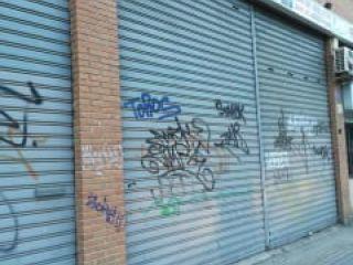 Inmueble en venta en Valencia de 182  m²