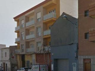 Piso en venta en Benissa de 106  m²