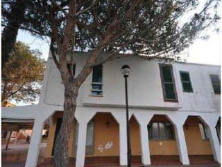 Piso en venta en Ciutadella De Menorca de 51  m²