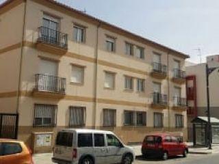 Piso en venta en Cijuela de 87  m²