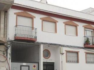Garaje en venta en Colomera de 13  m²