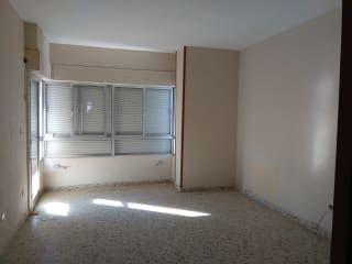 Piso en venta en Torreperogil de 111  m²