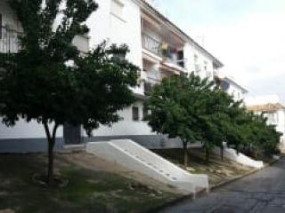 Piso en venta en Écija de 85  m²