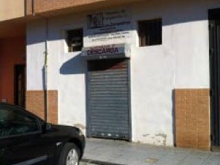 Local en venta en Punta Umbría de 53  m²